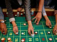 Benefits Casino