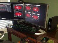 Choosing Poker As A Full-Time Career
