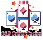 GGD Online Casino